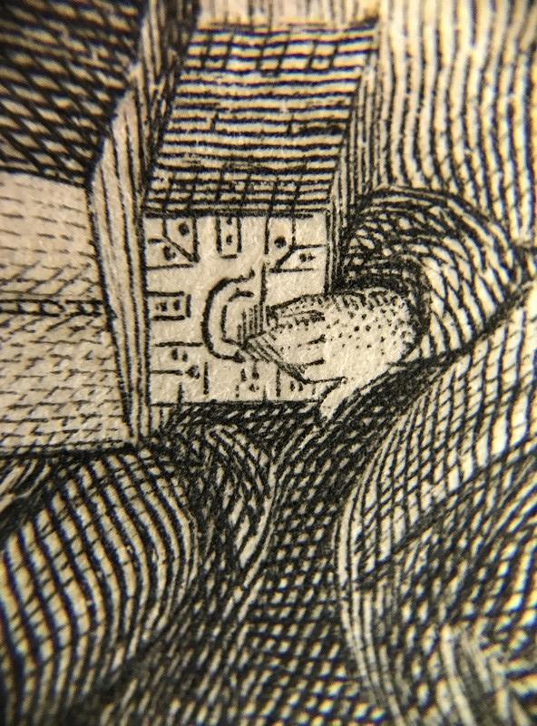 1 Dólar 1825, New Jersey Img_0022