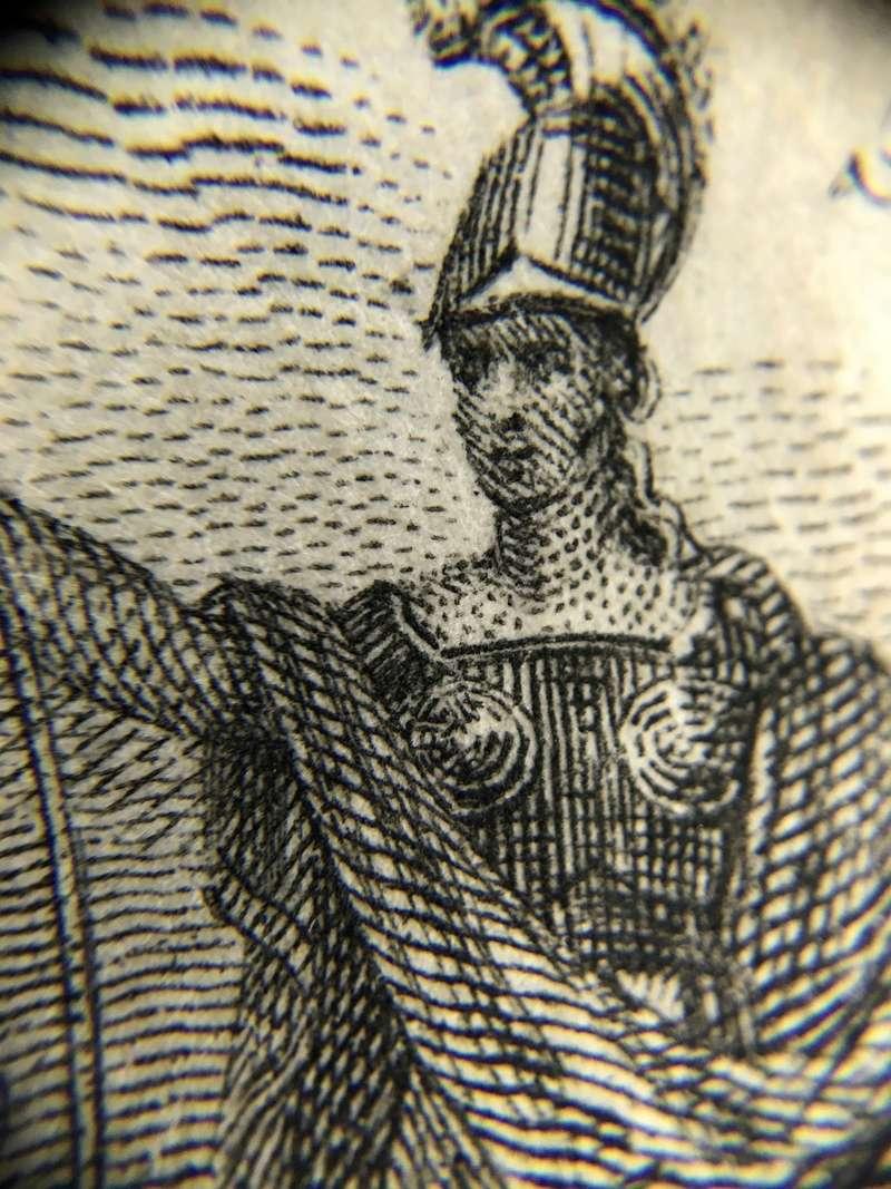 1 Dólar 1825, New Jersey Img_0023