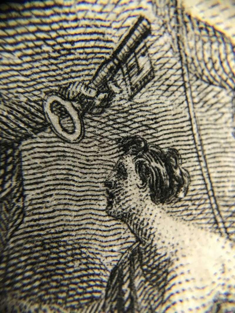 1 Dólar 1825, New Jersey Img_0024