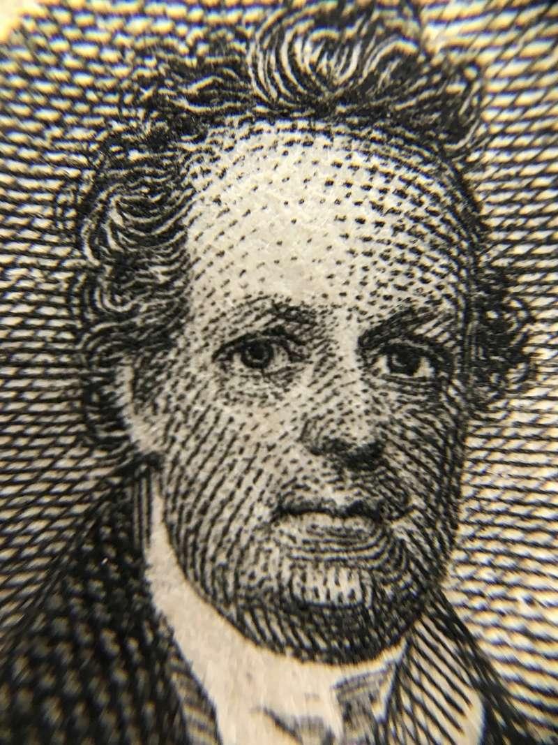 1 Dólar 1825, New Jersey Img_0025