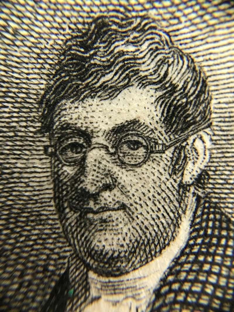 1 Dólar 1825, New Jersey Img_0026