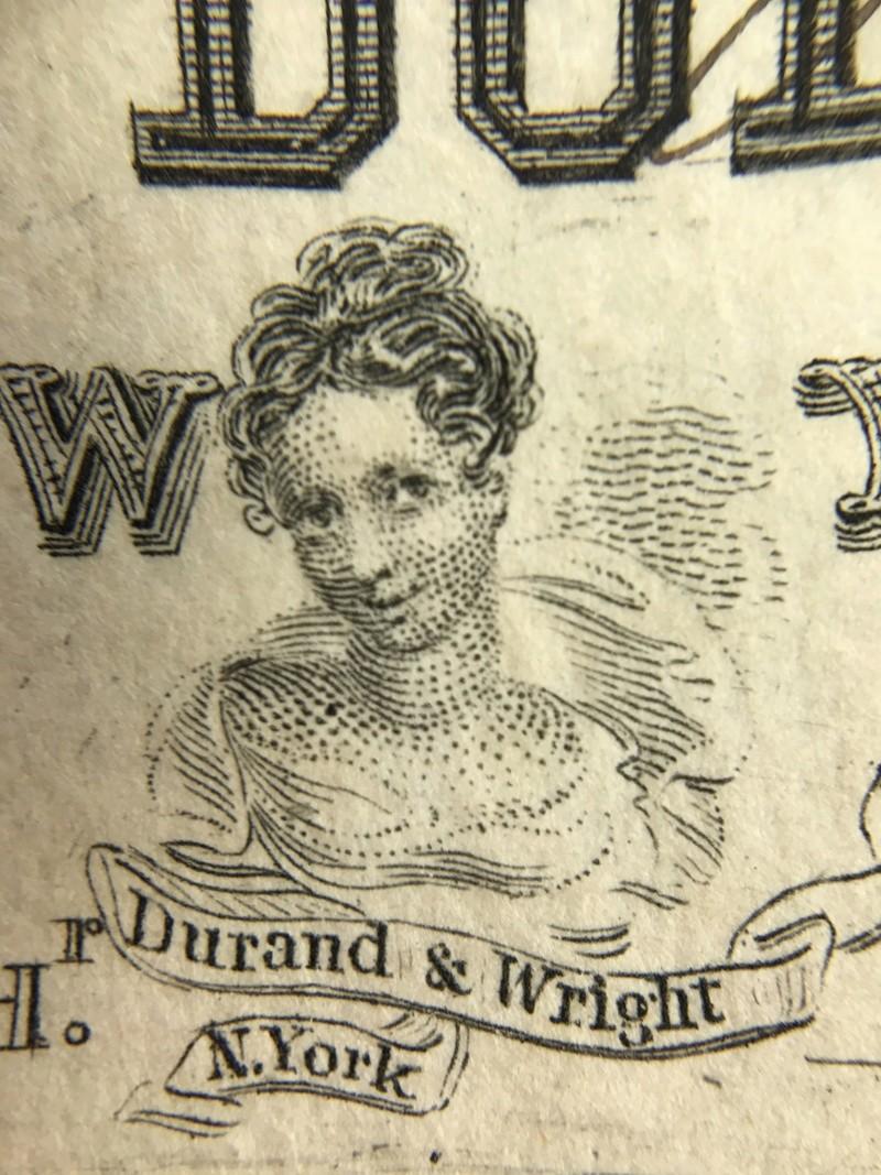 1 Dólar 1825, New Jersey Img_0027