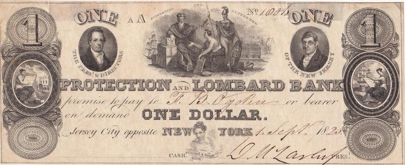 1 Dólar 1825, New Jersey Img_2010
