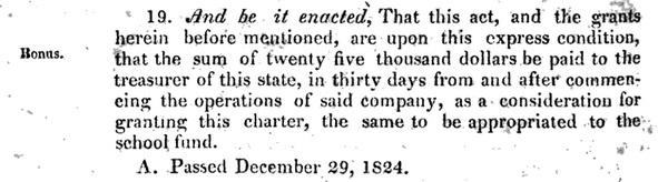 1 Dólar 1825, New Jersey Nj_pro10