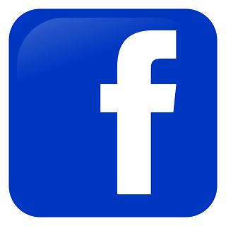 طريقك الى فيس بوك 2610