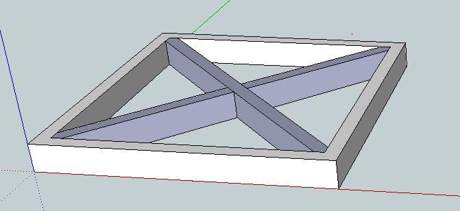 Ma future machine CNC Captur11