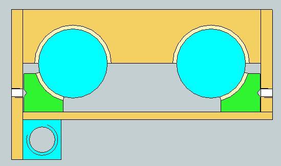 Tour métaux bâti béton - Page 5 Captur14