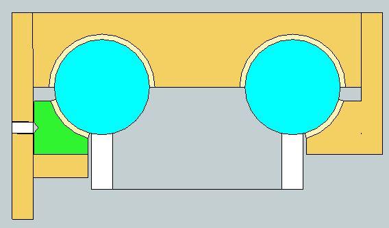 Tour métaux bâti béton - Page 5 Captur16