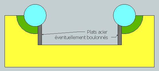 Tour métaux bâti béton - Page 5 Captur17