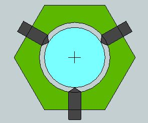 Tour métaux bâti béton - Page 6 Captur18