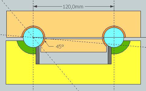 Tour métaux bâti béton - Page 6 Captur19