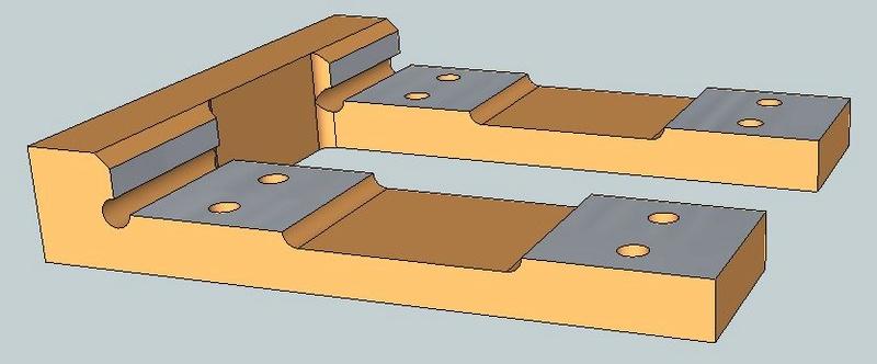 Tour métaux bâti béton - Page 7 Captur23