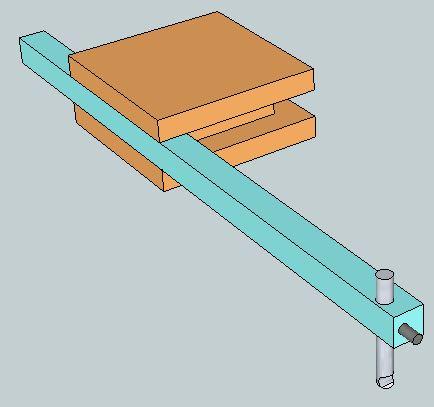 Tour métaux bâti béton - Page 7 Captur24