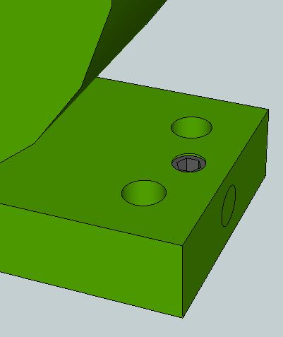 Tour métaux bâti béton - Page 7 Captur25