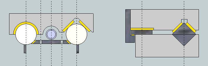 Tour métaux bâti béton - Page 5 Ideest16