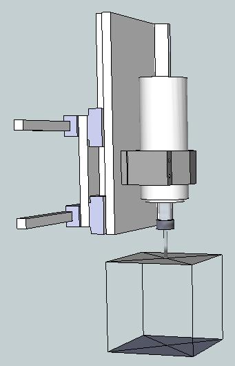 Conception CNC pour atelier - Page 3 Z_broc10