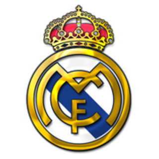 Contrat Real Madrid Real-m11
