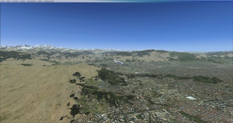 Imagens ORBX - Open Landclass América do Sul - Página 3 Andes10
