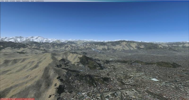 Imagens ORBX - Open Landclass América do Sul - Página 3 Andes210