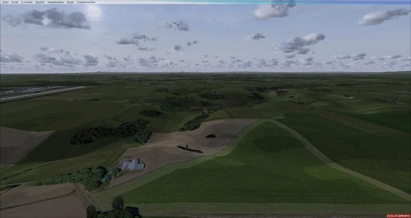 Imagens ORBX - Open Landclass América do Sul - Página 3 Sbmo10
