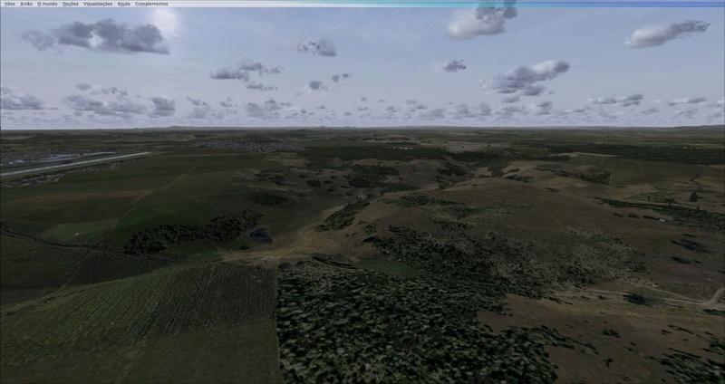 Imagens ORBX - Open Landclass América do Sul - Página 3 Sbmo210