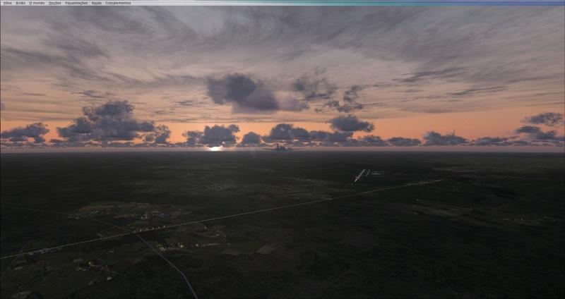 Imagens ORBX - Open Landclass América do Sul - Página 3 Viru10