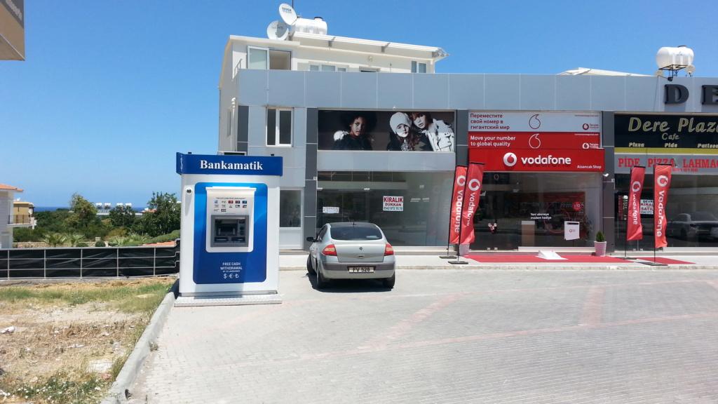 Банки Кипра - Страница 7 20180611
