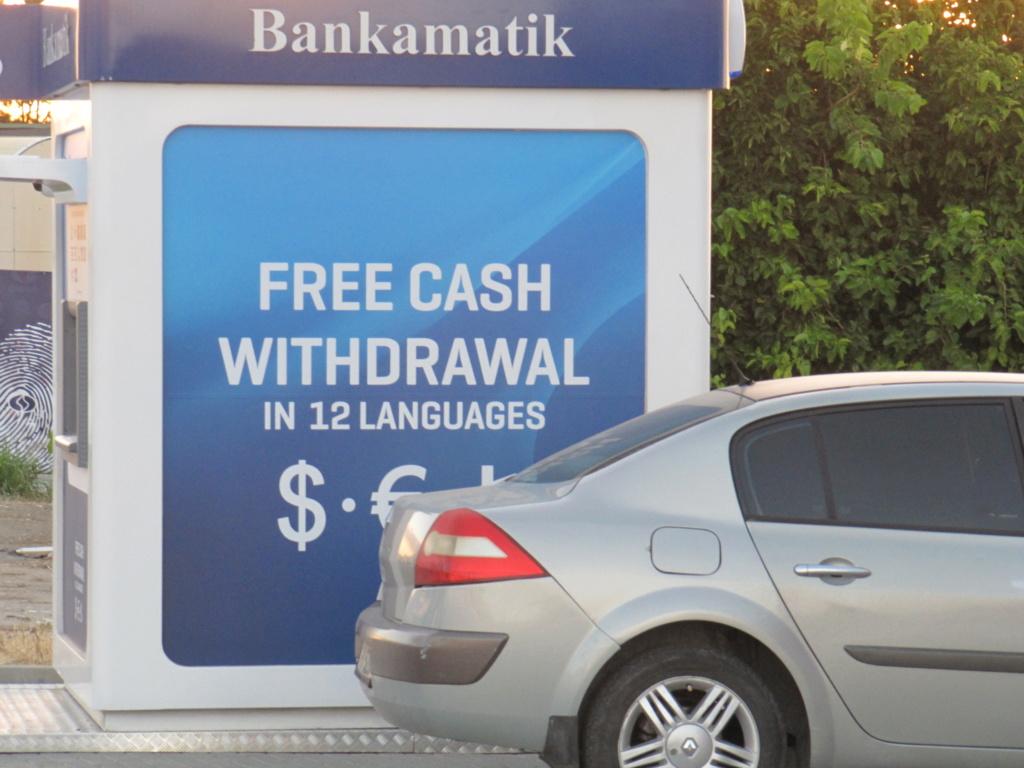 Банки Кипра - Страница 7 Img_0610