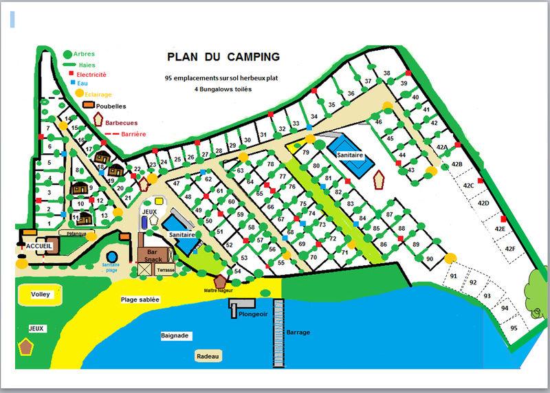 Camping municipal d'Aubeterre-sur-Dronne (16) Planc11