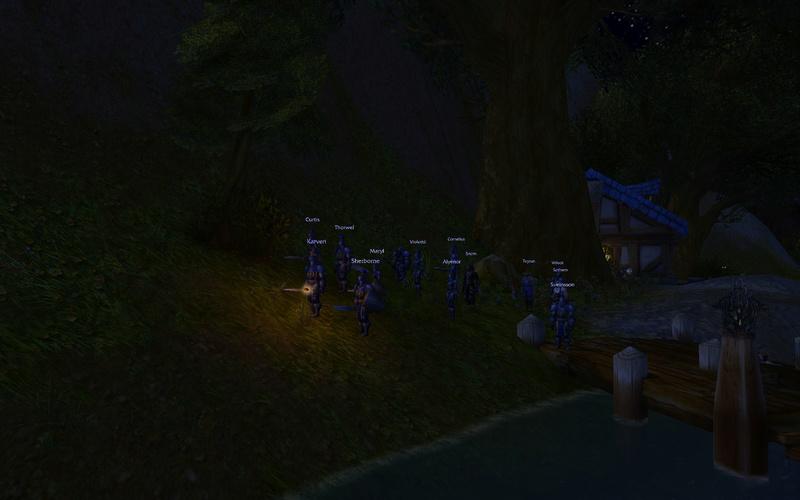 Galerie officielle de la Garde de Hurlevent - Page 2 Wowscr13