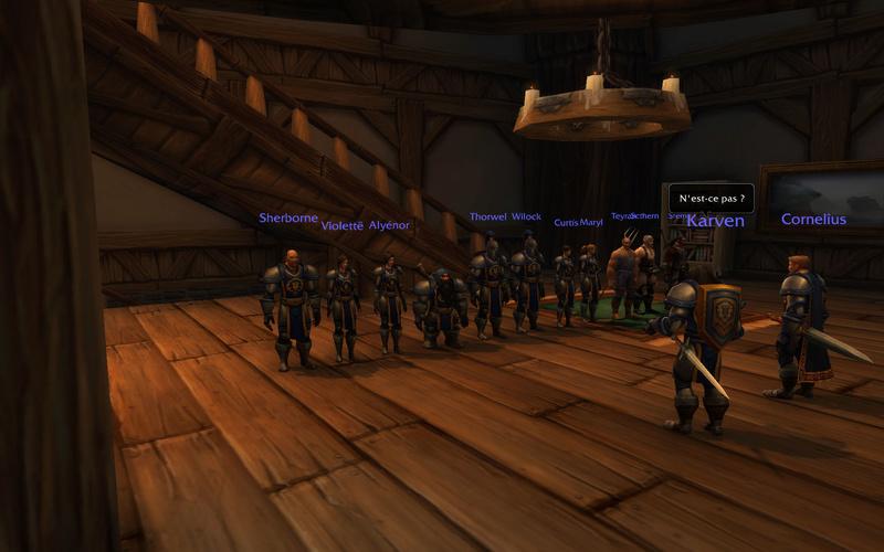 Galerie officielle de la Garde de Hurlevent - Page 2 Wowscr16