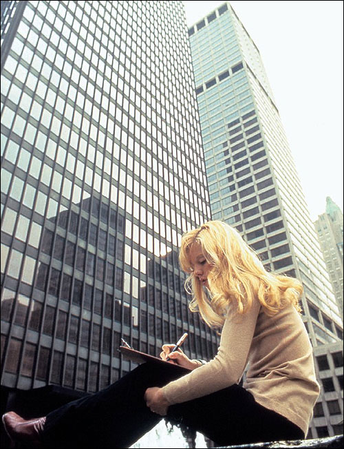 """photo - Photo série du 45T """"Aime-moi"""" (1970) 1970_210"""