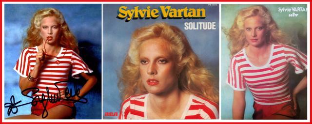 "Discographie N° 71 ""SOLITUDE"" Disque10"
