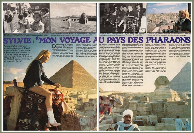 """photo - Discographie N°72 """"FANTAISIE"""" - Page 2 Img26610"""