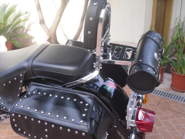 Moto-Camping na SL 125 Euro 4! - Página 2 Sdc12910