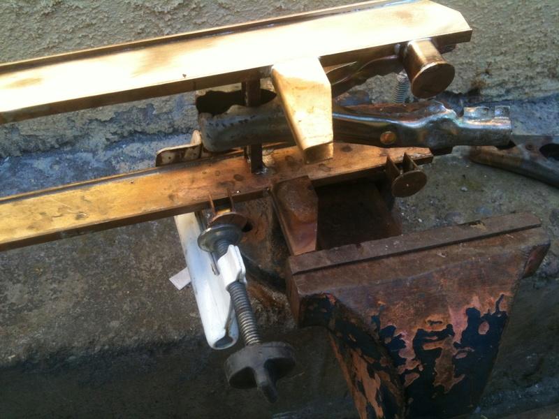 Construccion de Batea para mi Scania Img_2412