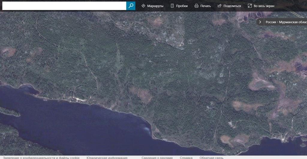 озеро Килис Eaeea210