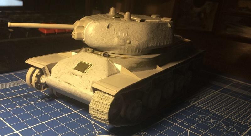 КВ-13 средний танк - Страница 2 Ajwlwx10