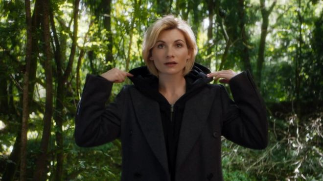 NEW DOCTOR WHO _9696510