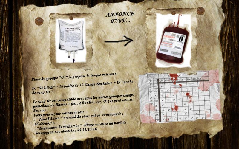 Don de sang !  Annonc10