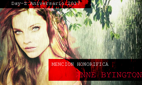 Artista Vivente RPG - Afiliación Normal Anne_b10