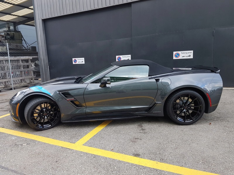 C7 Grand-Sport cabriolet Img-2013
