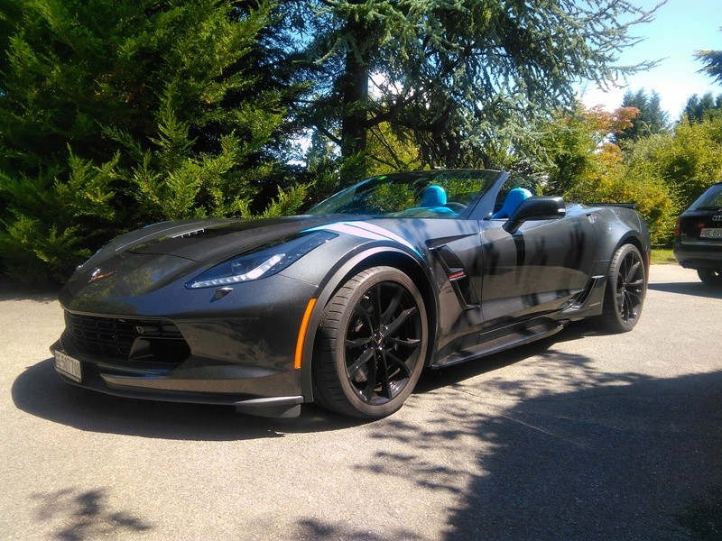 C7 Grand-Sport cabriolet - Page 3 Img_2016