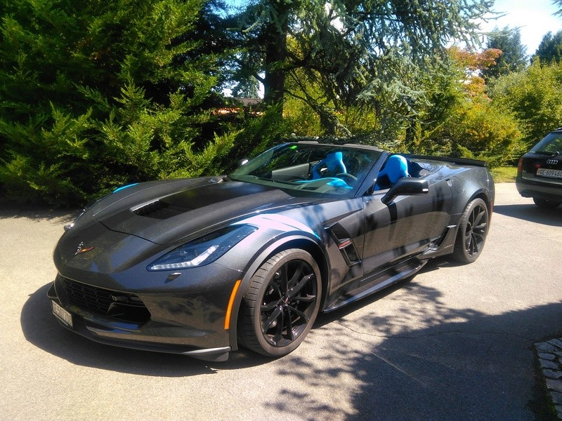 C7 Grand-Sport cabriolet - Page 3 Img_2017