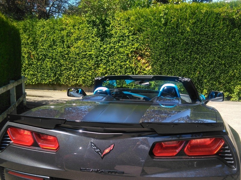 C7 Grand-Sport cabriolet - Page 3 Img_2018