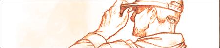 [PLANETARIO] Lo que el dolor esconde (Privado) Dom_di10