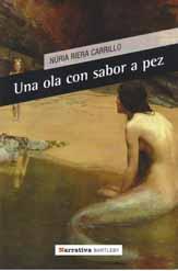 UNA OLA CON SABOR A PEZ, de Núria Riera Carrillo Una_ol10