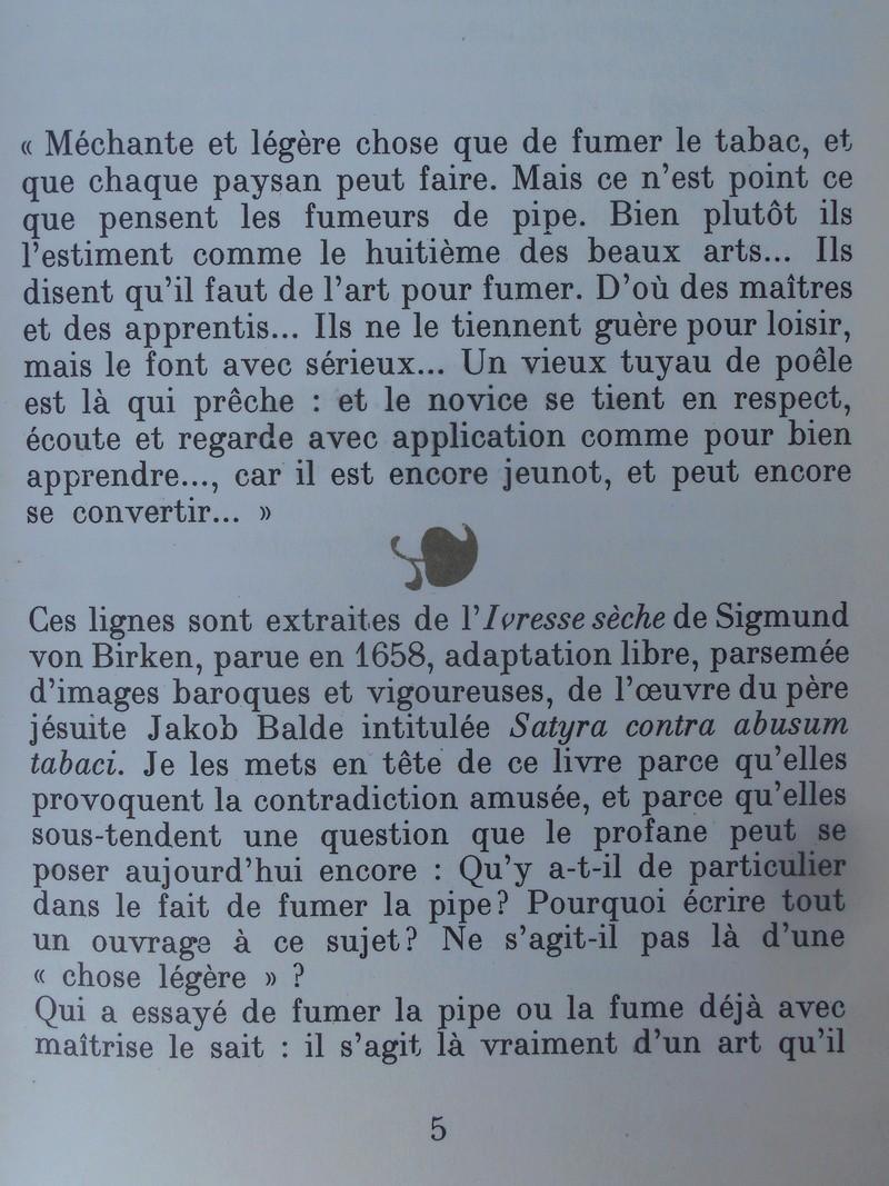 Lectures sur la pipe - Page 2 02114