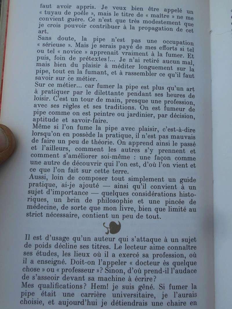 Lectures sur la pipe - Page 2 02211