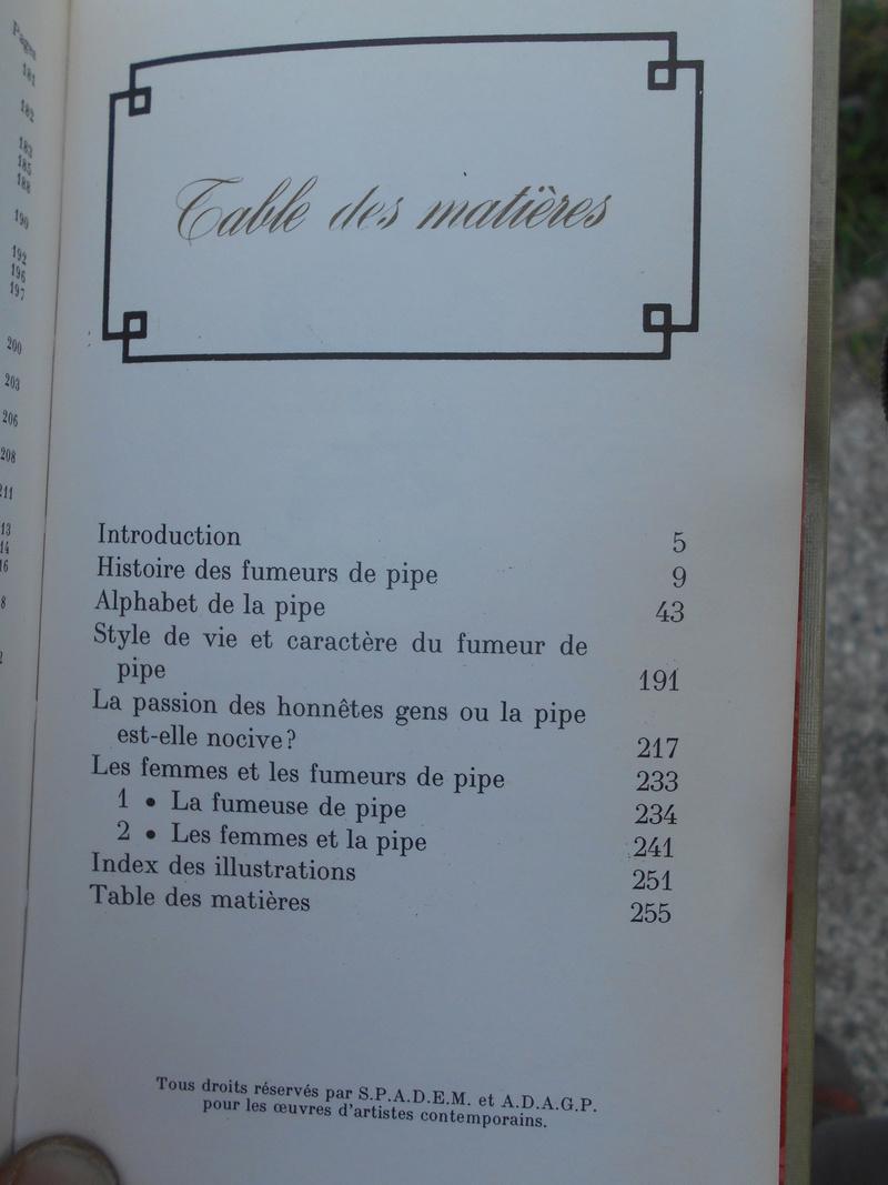 Lectures sur la pipe - Page 2 02411